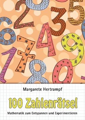 100 Zahlenrätsel