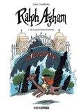 Ralph Azham - Das Land der blauen Dämonen