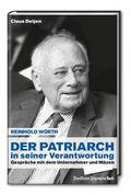Der Patriarch in seiner Verantwortung