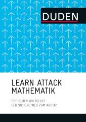 LEARN ATTACK Mathematik