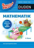 Sorgenfresser Mathematik 4. Klasse