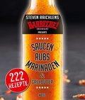 Steven Raichlens Barbecue Bible presents