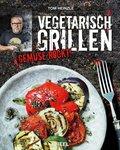 Vegetarisch Grillen