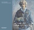 Michael Arp