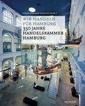 Wir handeln für Hamburg