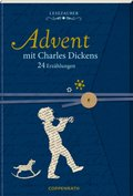 Advent mit Charles Dickens