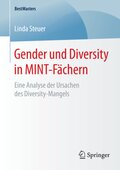 Gender und Diversity in MINT-Fächern