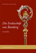 Die Erzbischöfe von Bamberg