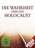 Die Wahrheit über den Holocaust, 2 DVDs
