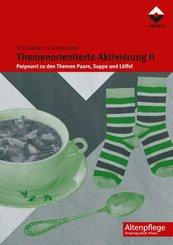 Themenorientierte Aktivierung - Bd.2
