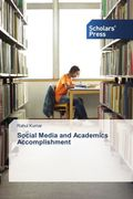 Social Media and Academics Accomplishment