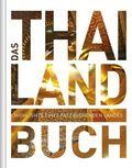 Das Thailand Buch