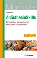 AnästhesieSkills