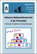Inklusiver Mathematikunterricht in der Primarstufe