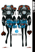 Magical Girl of the End - Bd.3