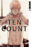 Ten Count - Bd.1