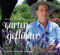 Gartengeflüster