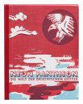 Neon Pantheon