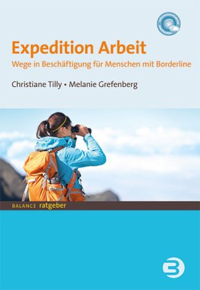 Expedition Arbeit