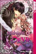 Midnight Devil - Bd.3