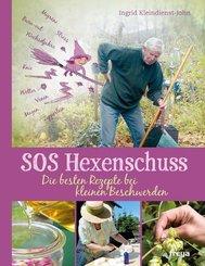 SOS Hexenschuss