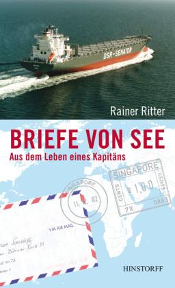 Briefe von See - Bd.1