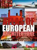 Atlas European Architecture