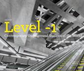 Level -1