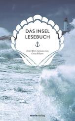 Das Insel LeseBuch