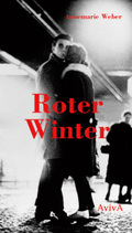 Roter Winter