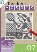 Mosaik - Bd.7