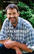 Sepp Daxenberger