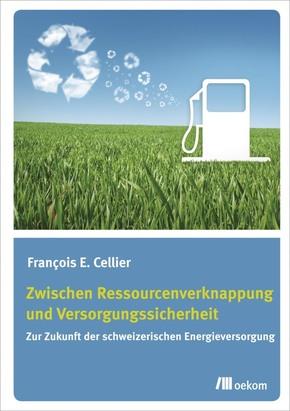 Zwischen Ressourcenverknappung und Versorgungssicherheit