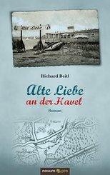 Alte Liebe an der Havel