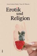 Erotik und Religion