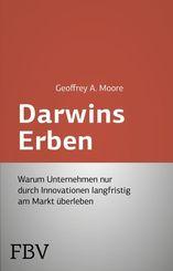 Darwins Erben