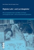 Digitale Lehr- und Lernbegleiter