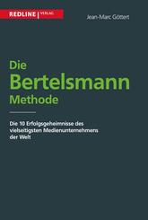 Die Bertelsmann Methode