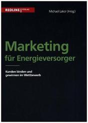 Marketing für Energieversorger; 81
