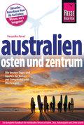 Reise Know-How Australien, Osten und Zentrum