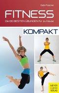 Fitness kompakt