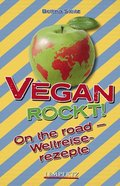 Vegan Rockt!