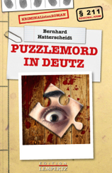 Deutzer Puzzlemord