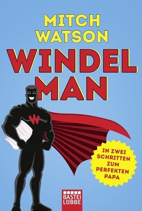 Windelman