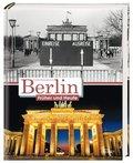 Berlin - Früher und Heute