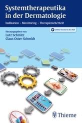 Systemtherapeutika in der Dermatologie