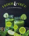 Frisch & Grün