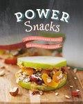 Power Snacks