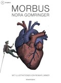Morbus, m. Audio-CD