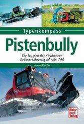 Pistenbully